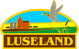 Town of Luseland